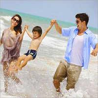 Andaman Delight Family Tour