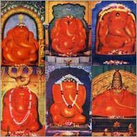 Ashtavinayak Trip Tour