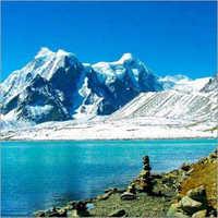 Gangtok Pelling Darjeeling Trip Tour