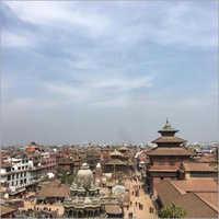Kathmandu - Pokhara Tour