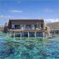 Maldives Tour