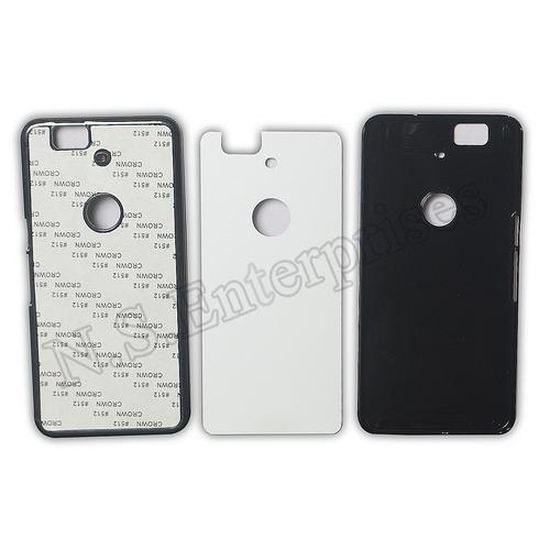 2D NEXUS 6P Mobile Cover