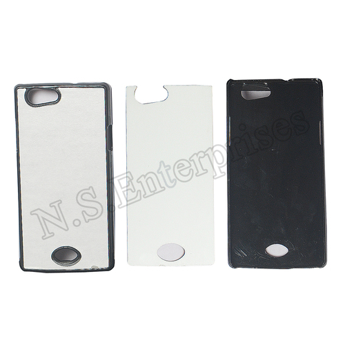 2D OPPO NEO 5 Mobile Cover
