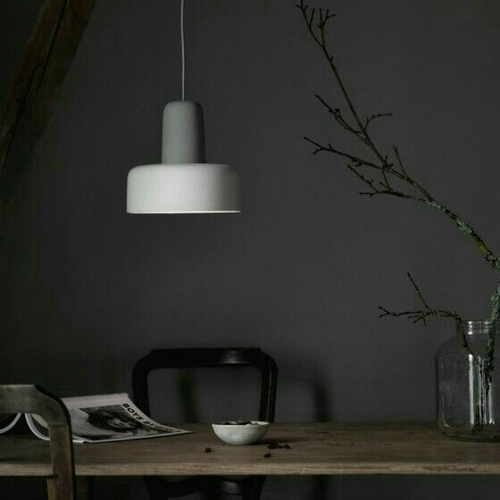 Mk lighting LED hanging light