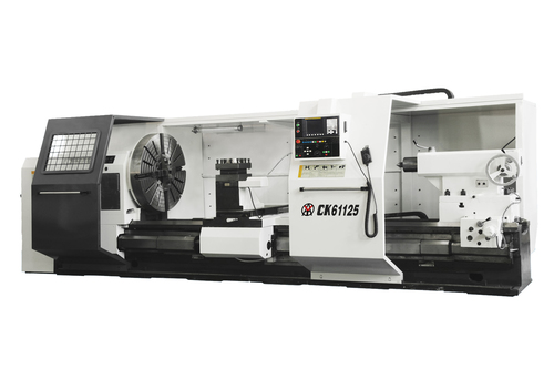 New Cnc lathe machine cnc metal lathe