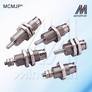 Pen cylinders Model: MCMJPB