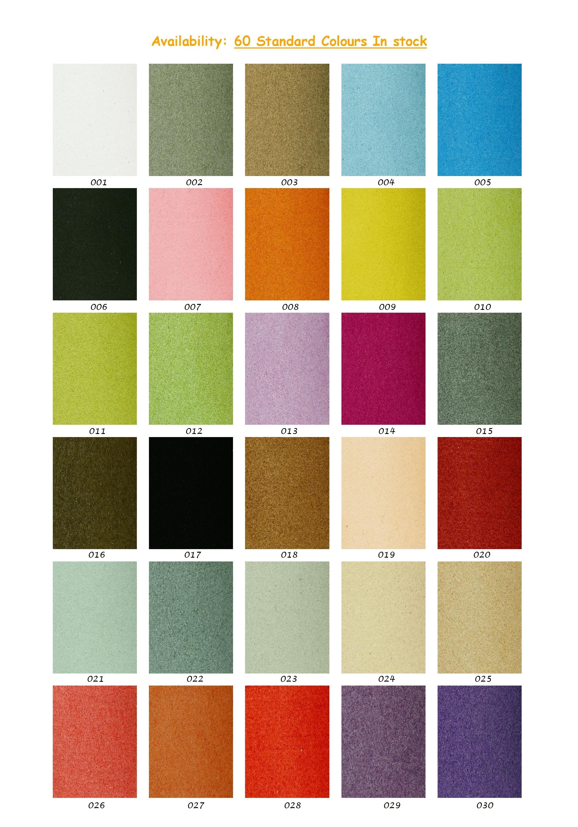 MARTO Microfiber Fabric