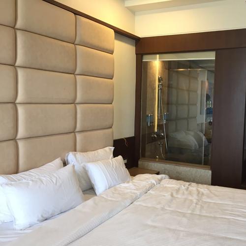 Bedroom Interior DesignerBedroom Designing ServicesDelhi Extraordinary Designer Bedroom Pictures