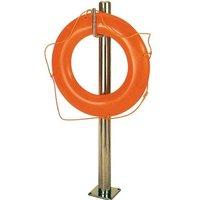 Lifebuoy Stand