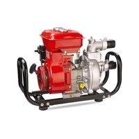Petrol Kerosene Pump set MK 10 EMB 7C