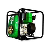Diesel Pump sets 5520 GSP 90