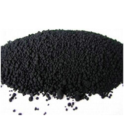 Printing Inks Raw Materials