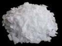 Polyethylene Wax Grade