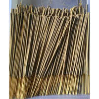 Rose Fragrances Incense Sticks