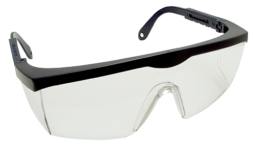 Safety Goggles Supplier Distributor Trader Service In Vadodara Gujarat India