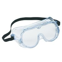 Safety Goggles-