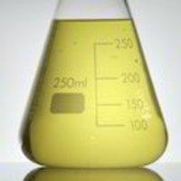 Cyclohexanone Liquid