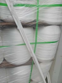 Polyester Yarn FDY & DTY Stock Lot