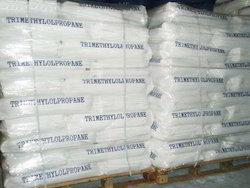 Trimethylolpropane Compound