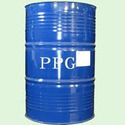 Polyethylene Glycol