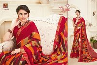 Beautiful Sarees online