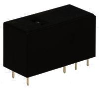 Omron Relay G2RL-1-E-5VDC