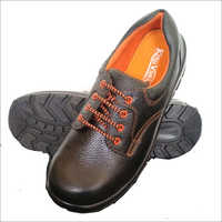 Heat Resistance Safety Shoes