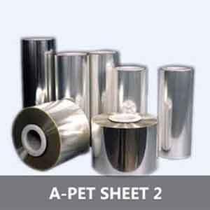 A PET SHEET 2