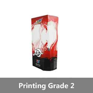 Printing Grade 2 Pet Sheet