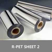 R PET SHEET 2