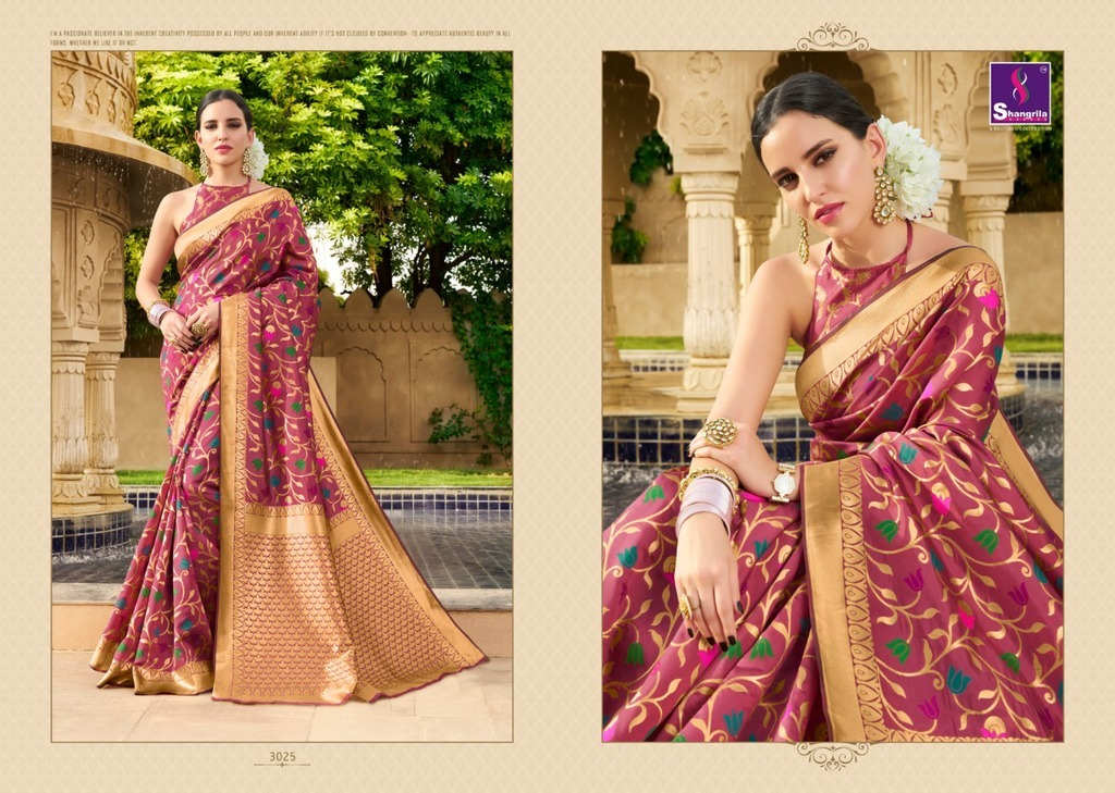 Designer Sarees In Chennai