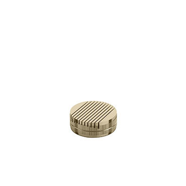 Brass  Core Box Air Vents