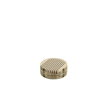 Brass  Core Box Air Vents