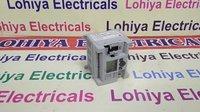 ALLEN BRADLEY MICRO LOGIX 1100 PLC