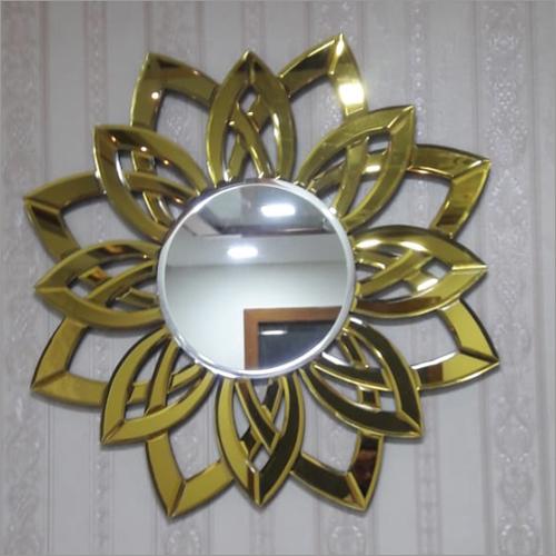 Home Decorative Mirror