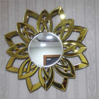 Home Decorative Mirror