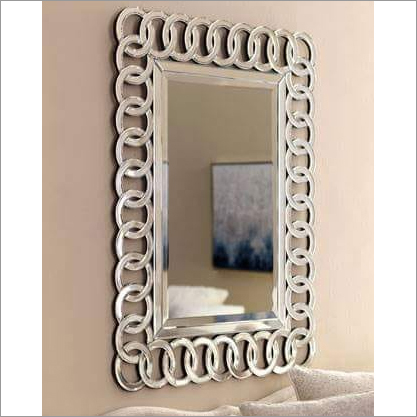 Interior Decoration Glass Mirror