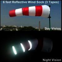6 feet Windsock