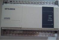 MITSUBISHI FX1N-60MT-ESS