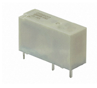 Omron Relay G5NB-1A4-EL-HA 12VDC