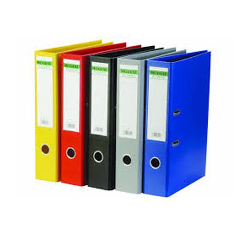 Box File Good Card File