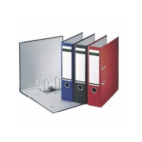 Box File kangaroo Card File