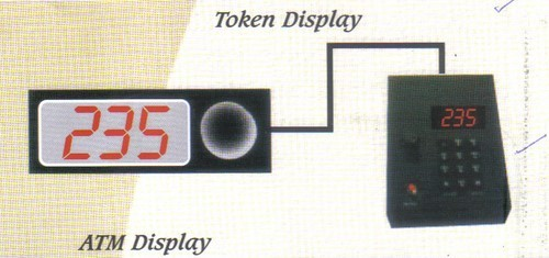 LED Display System Solutions