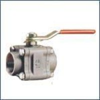AUDCO IBR BALL Valve ENERGY MISER