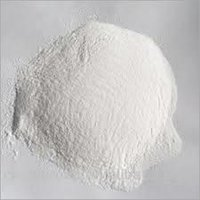 Losartan Pottasium Powder
