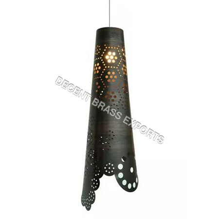 Residential Hanging Lamps