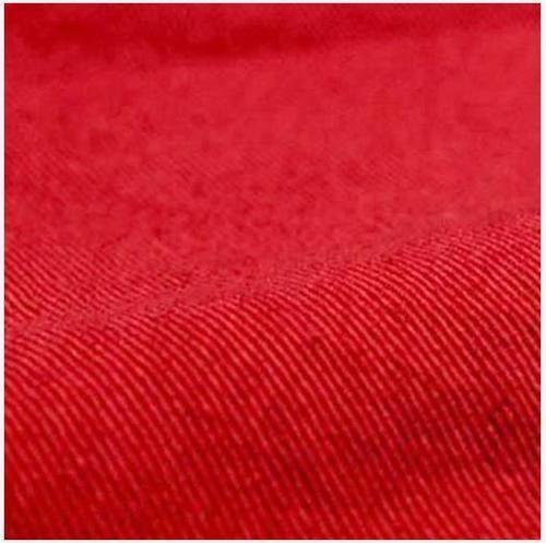 Cotton Drill Fabric
