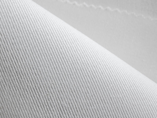 Industrial Safety Apparel Fabric