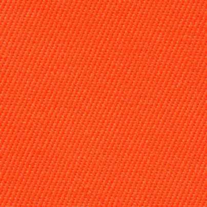 Industrial Uniforms Fabric