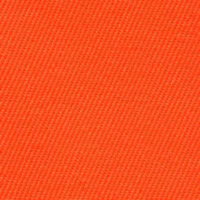 Industrial Uniforms Fabric